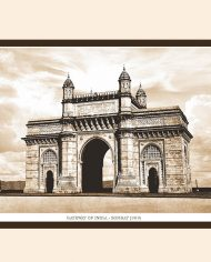 Gateway of India 021