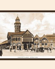 Crawford Market 095
