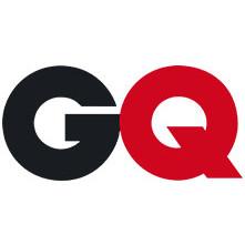 Back to Bombay by Gentlemen's Quarterly (GQ)
