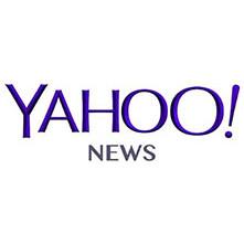 Bombay (Mumbai) – 100 Years Ago by Yahoo News